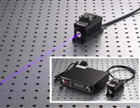 荧光光谱激光器价格