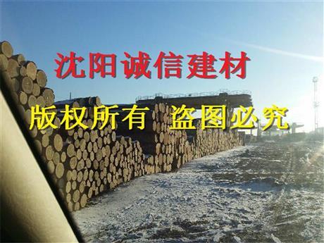 锦州木方木方批发