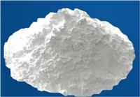 中铝山东A-AP-60-p活性氧化铝粉