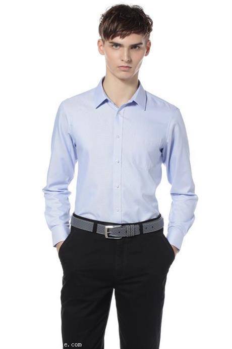 订做衬衫,北京衬衫定制,大兴衬衫定制厂家